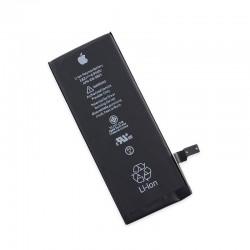 Apple iPhone 6S originali...