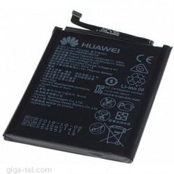 Huawei Mate 10 Lite / Nova...