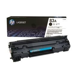 HP CF283A (Pildymas)
