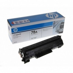 HP CE278A (Analogas)