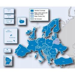 mSD CNE NT v2020 EU keliai