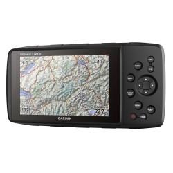 Garmin GPSMAP 276Cx GPS...