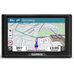 Garmin Drive 52 MT-S...