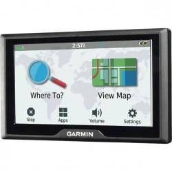Garmin   Drive 51MPC...