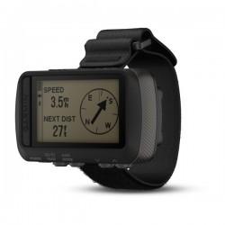 FORETREX 601 GPS imtuvas