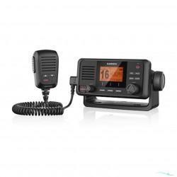 VHF115i r.stotis Marine