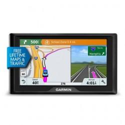 Garmin   Drive 51LMT-S...
