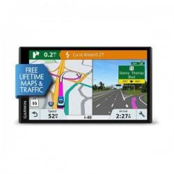 Garmin  DriveSmart 61LMT-S...