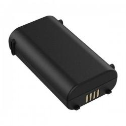 Baterija 276Cx
