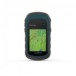 Garmin eTrex 22x GPS...
