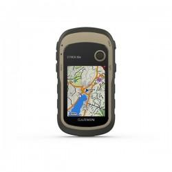 Garmin eTrex 32x GPS...