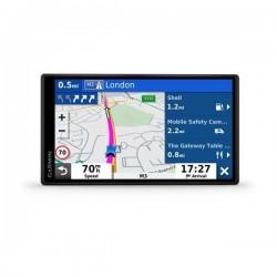 Garmin  DriveSmart 55MT-S...