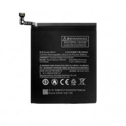 Baterija ORG Xiaomi Redmi...