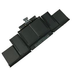 NB baterija Apple A1494