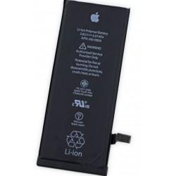 iPhone 6 Plus Baterija...