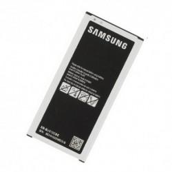 Baterija Samsung J510 J5...