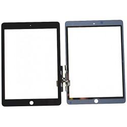 iPad Air /5th Lietimui...