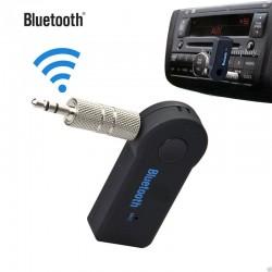 Wireless Audio Receiver AUX...