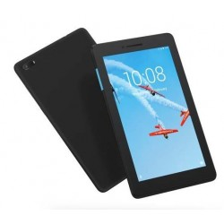 Lenovo Tablet TB-7104F 7...