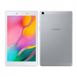 """Samsung Galaxy Tab A 8.0""""..."""