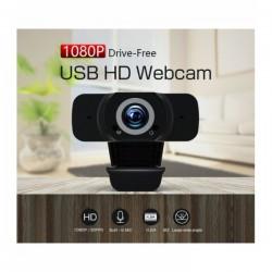 Internetinė WEB kamera...
