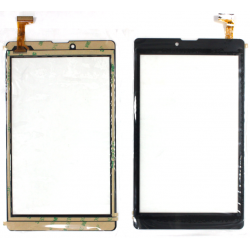 Navitel T500 digitizer /...