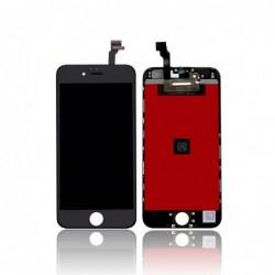 iPhone 6 ekranas juodas...
