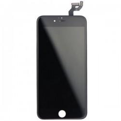 iPhone 6 ekranas baltas /...