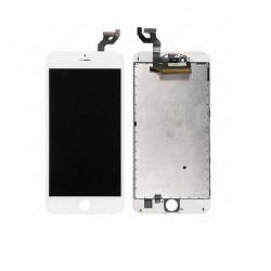 iPhone 6S ekranas juodas /...