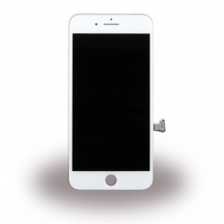 iPhone 7 Plus ekranas...