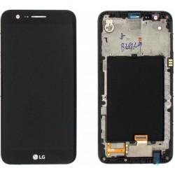 LG M250 K10 Dual Sim (2017)...