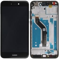 Huawei P8 Lite 2017...