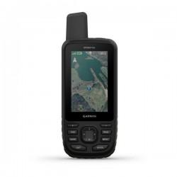 Garmin GPSMAP-66S...