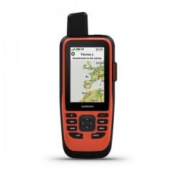 Garmin GPSMAP 86i GPS imtuvas