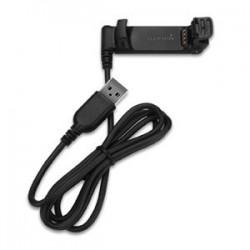 FRR220 pakrovėjas USB...