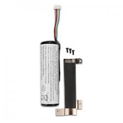 Atsarginė baterija DC50 ASTRO