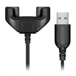Vivosmart  USB pakrovėjas