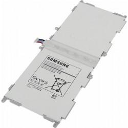 Baterija Samsung Tab 4 /...