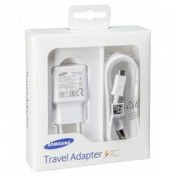 Samsung EP-TA20EWEUGWW +...