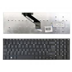 Klaviatūra Packard Bell...