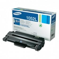 Samsung MLT-D1052L (Pildymas)