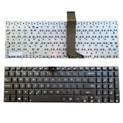 Klaviatūra ASUS K551,...