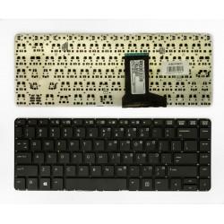 Klaviatūra HP: ProBook 430 G1