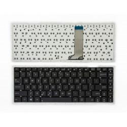Klaviatūra ASUS: X453,...