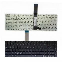 Klaviatūra ASUS: X550LB,...
