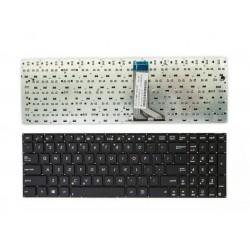 Klaviatūra ASUS: F551,...