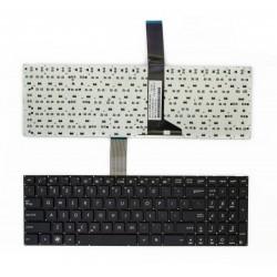 Klaviatūra ASUS X552,...