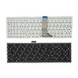 Klaviatūra ASUS X554LA, X555LB
