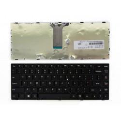 Klaviatūra LENOVO B40-30,...