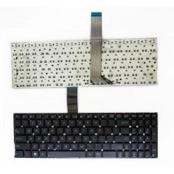 Klaviatūra ASUS: K56, K56C,...